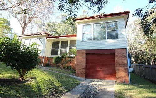 3 Kathleen Street, Cardiff NSW 2285