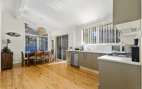 109 Thirroul Rd, Kanahooka NSW 2530