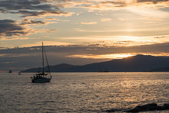 DSC08586 (sylviagreve) Tags: 2016 sunsetbeach vancouver