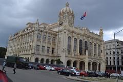 DSC_1110 (juliangarcia922) Tags: cuba travel havana varadero cardenas cuban cars