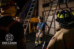 KenLagerPhotography -5084 (Ken Lager) Tags: 119 130 161019 198 2016 academy cfa castleshannon citizen fire october operations training truck