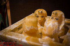IMG_1031 (photobyjag) Tags: egypt egyptian ancientegypt queennefertiti nefertiti historyartifacts egyptianmuseum ancienthistory historyofegypt artifactsofegypt james gatchalian egyptianartifacts