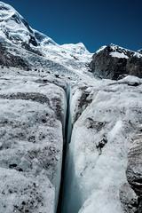 Zermatt 34 (jfobranco) Tags: switzerland suisse valais wallis alps zermatt gornergrat cervin matterhorn