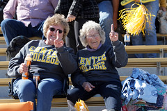 Homecoming 2016 (Centre College) Tags: kirkschlea homecoming homecomingfootballgame