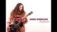 IMG_0832 (Shadi Sparkling) Tags: shadisparkling shadsparkling bachata resplandor