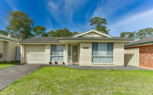 Address available on request, Ingleburn NSW 2565