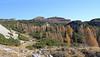 Piani Eterni - Dolomiti Bellunesi National Park (ab.130722jvkz) Tags: italy veneto alps easternalps dolomites vettefeltrinegroup mountains autumn reservesandnationalparks