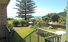 11/647 Beach Road, Surf Beach NSW
