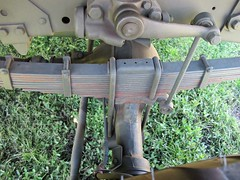 "International Harvester M-2-4-233 17 • <a style=""font-size:0.8em;"" href=""http://www.flickr.com/photos/81723459@N04/30681954195/"" target=""_blank"">View on Flickr</a>"