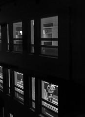 Haigla (Zbanski Kino) Tags: haigla ravi hospital treatment tartu