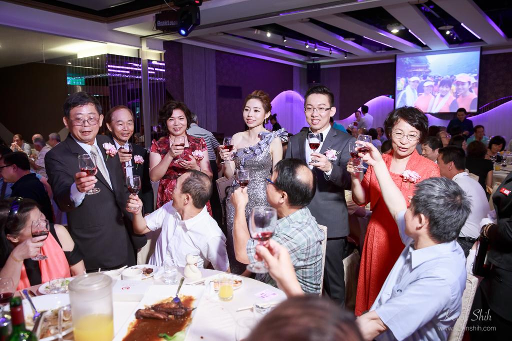 台北婚攝推薦-12
