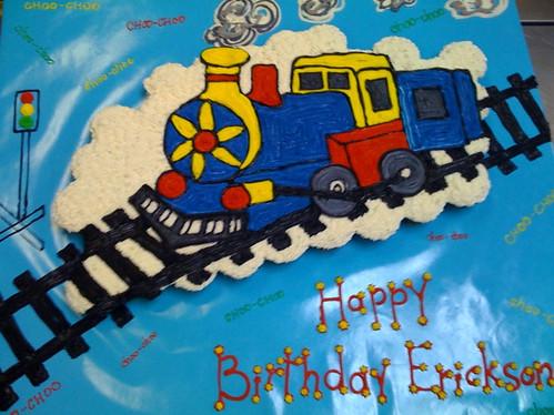 368-polkatots cupcake cakes