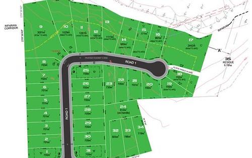 Lot 4, 35 Egans Road, Oakdale NSW 2570