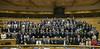 Mariano Rajoy preside la reunión del GPP en el Senado (Partido Popular) Tags: pp partidopopular marianorajoy rajoy gpp grupopopular reuniongrupoparlamentariopopular senado