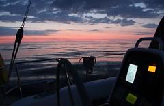 IMG_7786 Schnitt (Marilely) Tags: balticsea sailing midnightsun ocean sundown