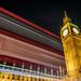 The Big Ben - London, England - Travel photography