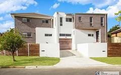 19A Jenkins Street, Dundas NSW