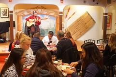 DSC08060 (TheKilens) Tags: vacation family newmexico travel santafe elmeson restaurant dinner