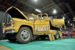 MCACN_45_DSC_0991 (Nomad Joe) Tags: 1955 chevrolet chevy gasser truck mrchevy hauler flatbed rosemont il usa