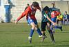 JUNIORES REGIONALI acd cadidavid-montorio  0-1 (Acd Cadidavid associazione calcio dilettanti) Tags: juniores regionali cadidavidù acd montorio novembre 2016