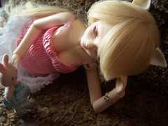 100_2586 (EilonwyG) Tags: bjd abjd luts kiddelf elfcherry