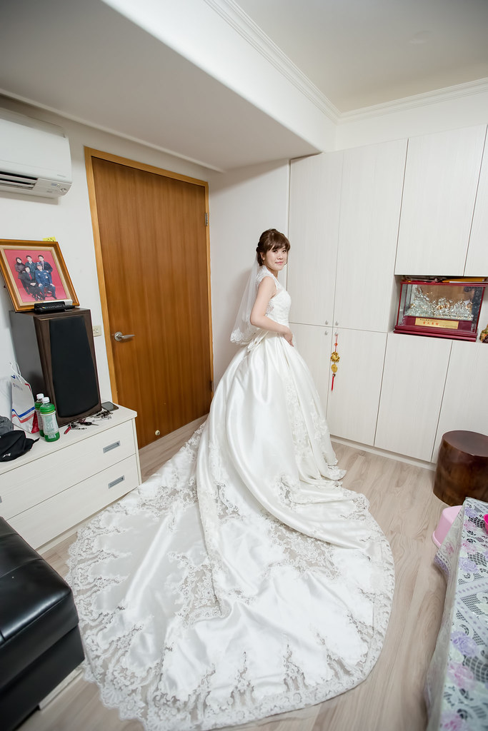 新竹晶宴,晶宴新竹,新竹晶宴會館,婚攝卡樂,Huei&Mei001