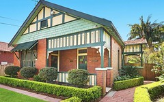 173 Queen Street, Concord West NSW