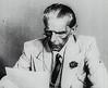 June 3 1947 address to the nation by Mr. Jinnah over All India Radio (Doc Kazi) Tags: pakistan india independence negotiations ceremonies jinnah gandhi nehru mountbatten viceroy wavell stafford cripps edwina fatima muhammad ali