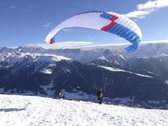 Best Ski Resort 2016 (aletscharena) Tags: aletschgletscher feelfree gleitschirm gleitschirmfliegen naturpur schweiz unescowelterbe wallis winter reineluft gesundehöhe aussichten berggipfel viewpoint aletsch arena ruhevoll geborgen