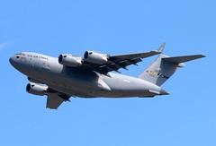 04-4136 (JBoulin94) Tags: 044136 usa airforce usaf boeing c17 globemaster andrews air force base airforcebase afb adw kadw maryland md john boulin
