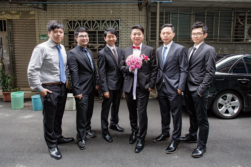 新竹晶宴,晶宴新竹,新竹晶宴會館,婚攝卡樂,Huei&Mei018