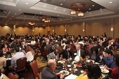 HCC Foundation Scholarship Luncheon (HCC-Photos) Tags: hcc houston community college foundation scholarship luncheon 2016 graduation tuition