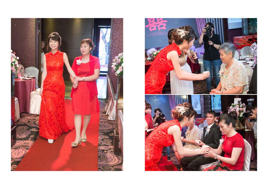 31118122361 e1e59e9b26 o - [台中婚攝]婚禮攝影@女兒紅 廖琍菱