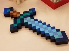 """04 (""""Big Daddy"""" Nelson) Tags: leahi lego minecraft hawaiilego"""