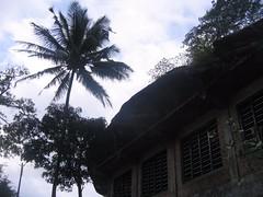 Shri Jenukallamma Temple, Ammana Ghatta Photography By CHINMAYA M.RAO  (44)