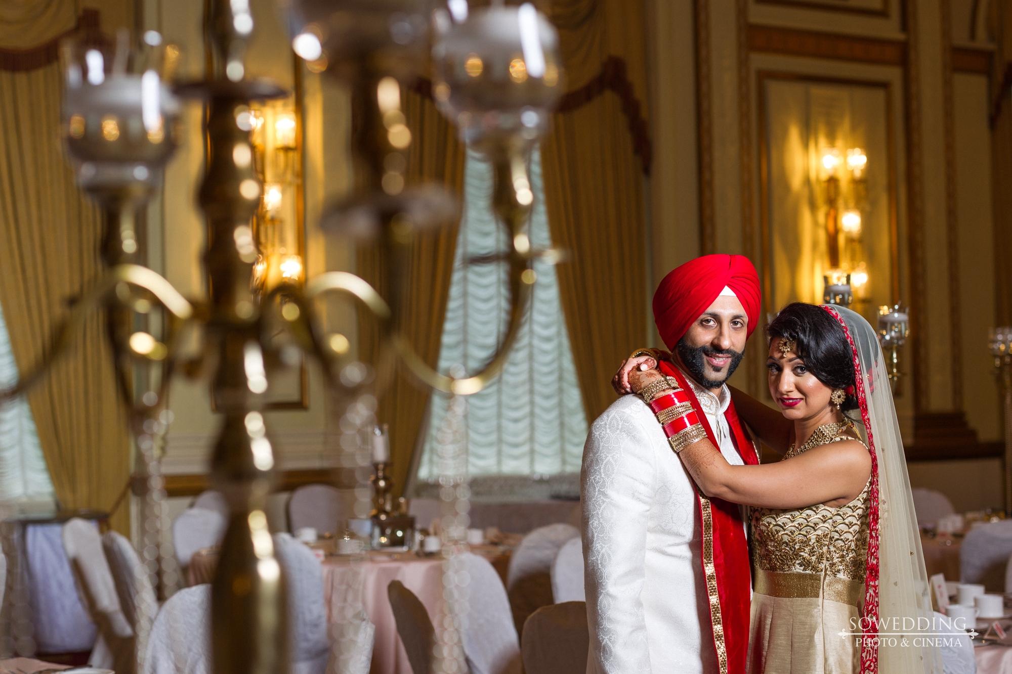 Serina&Bobby-wedding-HL-SD-0261