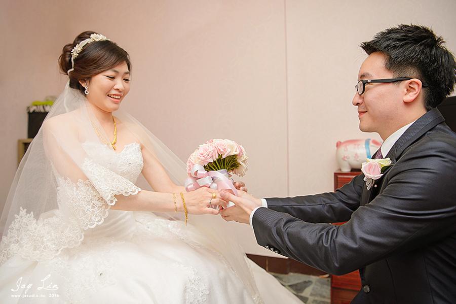 婚攝 桃園 彭園會館 台北婚攝 婚禮紀錄 婚禮紀實 JSTUDIO_0048