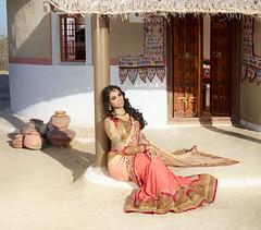 5804_1 (surtikart.com) Tags: saree sarees salwarkameez salwarsuit sari indiansaree india instagood indianwedding indianwear bollywood hollywood kollywood cod clothes celebrity style superstar star