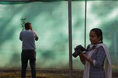 memories of 2016-17 (nau students' photo critic forum) Tags: nau memories 201617 nevilzaveri campus field navsari photography course students fieldwork