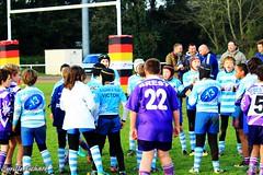 Brest Vs Plouzané (70) (richardcyrille) Tags: buc brest bretagne rugby sport finistére plabennec edr extérieur