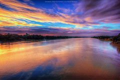 (Shahnewaz_Khan) Tags: landscape landscapephoto landscapephotography nature beauty beautiful sky skyline beautifulsky colors colorfull canon canon60d canon1022 clouds catchy wide wideangle wideanglephotography ultrawide outdoor hdr bangladesh longexposure longexposurephoto longhgexposurephotography