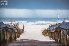IMG_3663_12-4-16_Orange Beach, AL (Mo-Pump) Tags: gulfofmexico gulfcoast alabamacoast alabama orangebeach al beach boardwalk alabamapoint