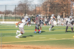 16.11.26_Football_Mens_EHallHS_vs_LincolnHS (Jesi Kelley)--1806 (psal_nycdoe) Tags: 201617 football psal public schools athletic league semifinals playoffs high school city conference abraham lincoln erasmus hall campus nyc new york nycdoe department education 201617footballsemifinalsabrahamlincoln26verasmushallcampus27 jesi kelley jesikelleygmailcom