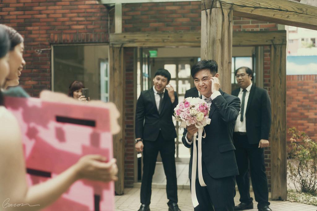Color_033, BACON, 攝影服務說明, 婚禮紀錄, 婚攝, 婚禮攝影, 婚攝培根, 故宮晶華