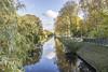 IMG_0561 (digitalarch) Tags: 네덜란드 헤이그 netherlands hague 덴하그 denhaag