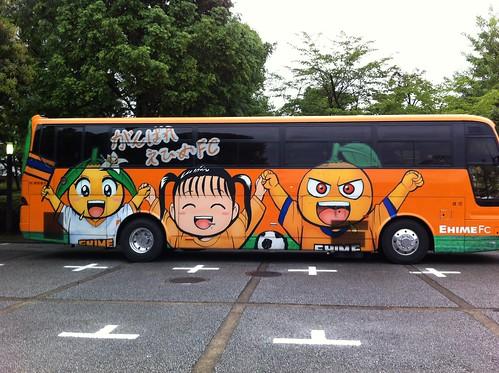 2013/06 J2第19節 京都vs愛媛 #08
