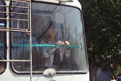IMG_7777-2 (Namicjo) Tags: travel portrait people urban woman bus face canon russia streetphotography russie   orenburg
