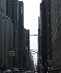 AVENUE OF THE AMERICAS (@IOTAGLOBAL) Tags: nyc newyorkcity bankofamericatower 1worldtradecenter 1wtc 1worldtradecenterconstruction 1wtcconstruction hezekiahankoor dahezekiahankoor kiahankoor iamyu httpwwwflickrcomphotos93903729n04 httpswwwyoutubecomchannelucf15moxdbjradcspqf06ga