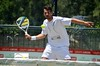 "alberto franco 5 padel torneo san miguel club el candado malaga junio 2013 • <a style=""font-size:0.8em;"" href=""http://www.flickr.com/photos/68728055@N04/9086758189/"" target=""_blank"">View on Flickr</a>"