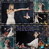 17_LoveStoryRomeoEdition (RL_PhotoSphere) Tags: lovestory rogerscentre redtour taylorswift